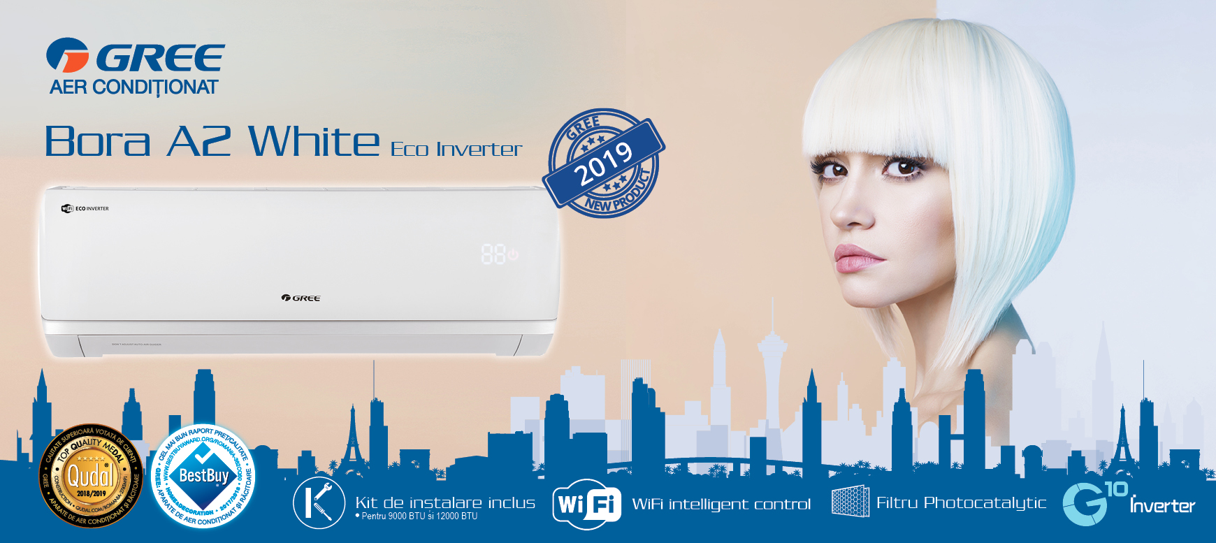 Banner%20Aer%20conditionat%20Gree%20Bora%20A2%20white%209000%20BTU%20GWH12AAB-K6DNA2A%202019%20R32